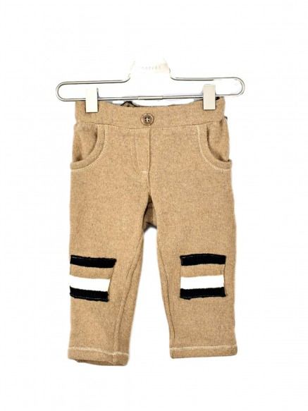 JEGGINGS BABY IN JERSONE